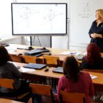 Курсы повышения квалификации от Кавказского математического центра АГУ